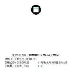 El manejo correcto de las Redes Sociales es muy importante para la imagen digital de tu empresa y nosotros sabemos como llevarlas  Pregunta por nuestros servicios. ______________ #Redes #communitymanager #publicidad #Instagram #empresa #comunicación #diseño #mercadeo #Marketing #Digital #servicios #logo #papelería #redessociales #Montevideo #Uruguay #Pocitos #agencia #trabajo #imagen #menú #Photoshop #ilustración #arte #animación #corel #coreldraw #Illustrator by docece
