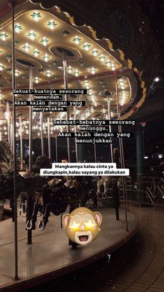 Reminder Quotes, Self Reminder, Mood Quotes, Life Quotes, Quotes Lucu, Cinta Quotes, Broken Hearted Qoutes, Best Qoutes, Sweet Text Messages