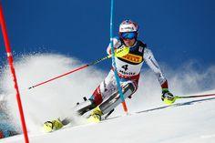 1.Lauf: 11.Yule +0,90 9.Zenhäus +0,69 21.Schmidiger 26.Aerni Zoom, Skiing, Vehicles, Ski, Cars, Vehicle