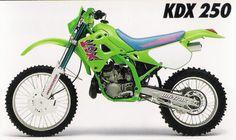 KDX-250-R.jpg 633×377 pixels