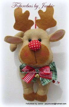 Reno, Gingerbread Cookies, Origami, Teddy Bear, Ideas, Candy Cane Reindeer, Embellishments, Christmas Ornaments, Felting