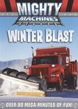Mighty Machines: Winter Blast [DVD]