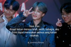 Today Quotes, All Quotes, Qoutes, Fangirl Problems, Album Bts, Muslim Quotes, Lol, Facts, Feelings