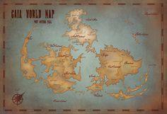265 Best Final Fantasy VII images