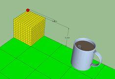 Schermafbeelding 2012-11-17 om 16.21.52
