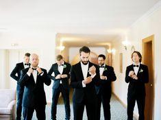 Shop the most beautiful wedding accessories for the groom at: https://www.weddingdeco.nl/accessoires-bruiloft/accessoires-bruidegom/ / Koop de allermooiste accessoires voor de bruidegom hier: https://www.weddingdeco.nl/accessoires-bruiloft/accessoires-bruidegom/