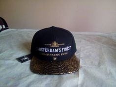 Amsterdam finest snake cap  fashion  clothing  shoes  accessories   mensaccessories  hats 3e1e486907c7