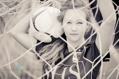 Totally my Senior picture!!!