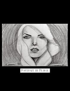 Stephen Lursen Art: Stephen Lursen Art Portfolio 2013