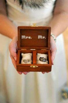 S inspiration- A.S Inspiration- Purple Wedding Inspiration Purple Wedding, Fall Wedding, Our Wedding, Dream Wedding, Wedding Rings, Wedding Stuff, Wedding Jewelry, Jewelry Box, Wedding Wishes