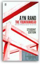 The Fountainhead Scholarship 11th - 12 graders