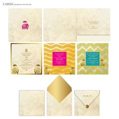 https://www.carda.co.in/buyonline-wedding-cards