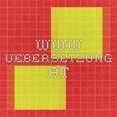 www.uebersetzung.at