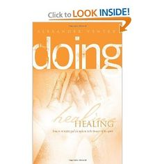 Doing Healing