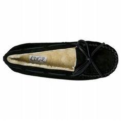Lugz Women's Laurel at Famous Footwear. So comfy!!