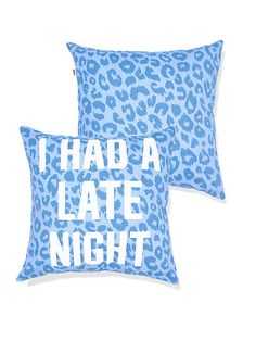 Throw Pillow PINK LP-340-649 (5BU)
