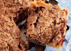 Crispy Fried Chicken Recipe: A tried and true foolproof method! Danish Dessert, Danish Food, Love Eat, Love Food, Baking Recipes, Cake Recipes, Dessert Recipes, Perfect Fried Chicken, Baker Cake