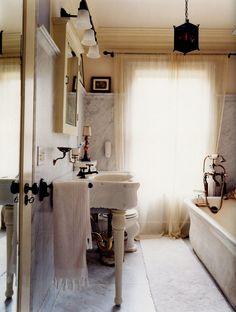 Love the marble!!!