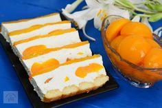 Supa de rosii cu galuste - CAIETUL CU RETETE Cornbread, Tiramisu, Cheesecake, Dairy, Simple, Ethnic Recipes, Cakes, Food, Sweets