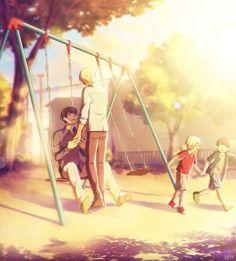 埋め込み Police Story, Detective Conan Wallpapers, Kaito Kid, Magic Kaito, Case Closed, Anime Love, Haikyuu, Anime Art, Cartoon