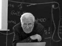 Murray Gell-Mann quotes quotations and aphorisms from OpenQuotes #quotes #quotations #aphorisms #openquotes #citation