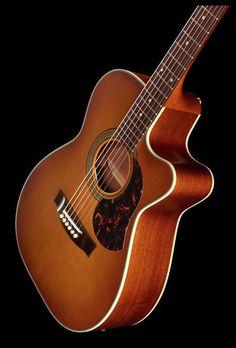Maton EBG808C Nashville - Thomann www.thomann.de #guitar #guitarist #acoustic #acousticguitar #guitars  #beautiful #pretty #amazing #stunning #natural #dreadnought #nashville #steelstring #music #instrument