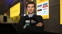 Ignacio Gómez Escobar / Consultor Retail / Investigador: La aplicación Mi Proyecto de Sodimac ya cuenta con 35.000 usuarios al mes - larepublica.co