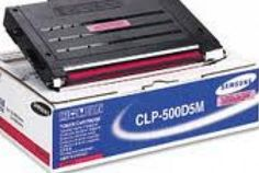 4inkjets discount printer supplies Save up to 50% off the retail price when you buy printers and ink toners at our laser toner cartridges and supplies compatible with Samsung Lamasery printers from 4inkjets online store offers a 100% Satisfaction Guarantee on all Laser and Printing Supplies for use in Samsung printers.
