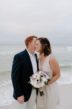 Elopements, Destination Wedding, Sunrise, Wedding Dresses, Photography, Bride Dresses, Bridal Gowns, Photograph, Weeding Dresses