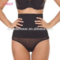 Bikinis, Swimwear, High Waist, Underwear, App, How To Wear, Fashion, Bathing Suits, Moda