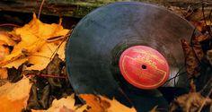 осень музыка (600×320)