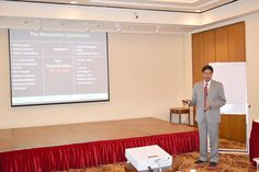 Dr Rajeev Thaper was invited to Hanoi and Ho Chi Minch (Vietnam ) to speak and launch bulk fill composite material and glass ionomer cements. It was indeed a wonderful experience and very warm hospitality by the lovely people ! Composite Material, Ho Chi, Pain Management, Hanoi, Hospitality, Clinic, Dental, Vietnam, Health Care