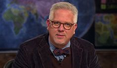 Glenn Beck Worried Comcast/Time Warner Merger Will Slow Down Growth Of The Blaze, Asks Viewers To Call Comcast2/21>>>>