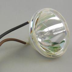 56.05$  Buy here - http://alik73.worldwells.pw/go.php?t=32519095717 - High quality Projector bulb TB25-LMP for TOSHIBA 46HM84 / 46HM94 / 46WM48 / 52HM84 with Japan phoenix original lamp burner