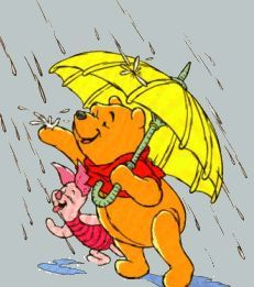 rainy day gif images - Google Search