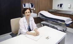 Hospital na Quinta da Boa Vista se torna referência em cirurgias bariátricas - Jornal O Globo