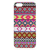 Special Design Pattern Hard Case for iPhone 5... – USD $ 3.59