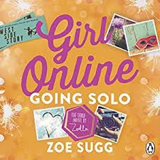 girl online volumul 3