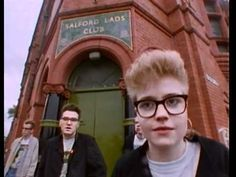 The Smiths - Stop Me If You Think You've Heard This One Before