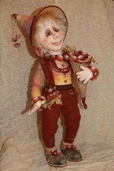 куклы ольги рубцовой: 5 тыс изображений найдено в Яндекс.Картинках