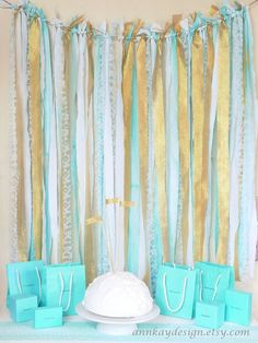 Image result for mint and gold backdrop
