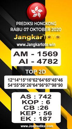 Prediksi Bangbona Hk : prediksi, bangbona, Prediksi, Sabtu, November