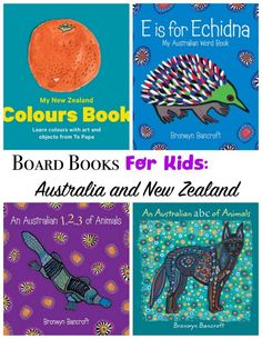 Australian Board Books for Kids. Perfect multicultural books for families and preschools who want to introduce cultural awareness. Introduce your baby or toddler to world cultures :) Learning Resources, Teaching Tools, Teaching Kids, Toddler Books, Childrens Books, Good Books, My Books, Books Australia, Kids Around The World