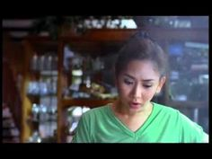 Sarah Geronimo and Gerald Anderson 'grow old with you'.wmv