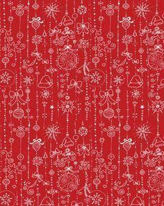 Rouge Noël