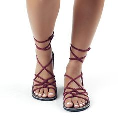 0dfde2fe260 Plaka Flat Summer Sandals for Women Sahara   You can find more details by  visiting the image link. (This is an affiliate link)