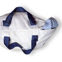 bedbug laundry bag protector