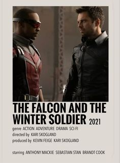 Films Marvel, Marvel Movie Posters, Iconic Movie Posters, Marvel Cinematic, Poster Marvel, Avengers Poster, Marvel Avengers Movies, Film Polaroid, Marvel Cards