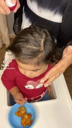 Baby Hair Dos, Toddler Hair Dos, Easy Toddler Hairstyles, Easy Little Girl Hairstyles, Girl Hair Dos, Cute Girls Hairstyles, Easy Hairstyles, Hair Due, Hair Ideas