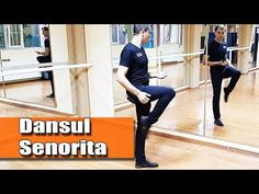 Dansul Senorita / pe muzica ⋆ Dance Addiction Addiction, Dance, Youtube, Home Decor, Dancing, Decoration Home, Room Decor, Interior Decorating, Ballroom Dancing